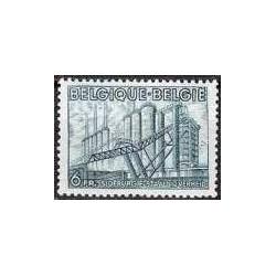 Belgium 1948 n° 772** MNH