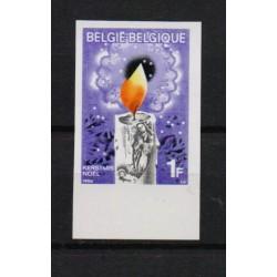 Belgium 1968 n° 1478ON ** MNH