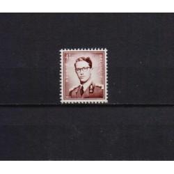 Belgie 1967 n° 1068AP3...
