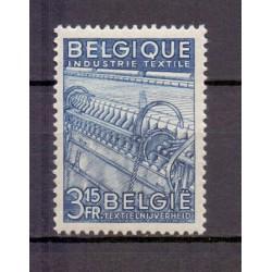 Belgie 1948 N° 765a postfris**