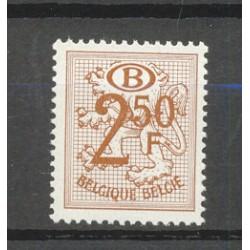 belgie 1979 n° S56AP7...
