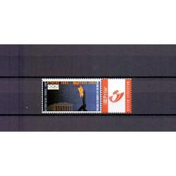 België 2004 n° A165 postfris**
