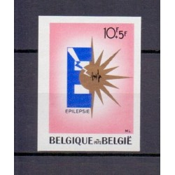 België 1972 n° 1639ON...