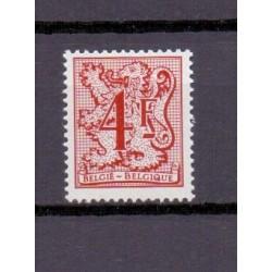 België 1982 n° 1964P7**...