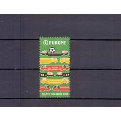 België 2020 n° N202011**...