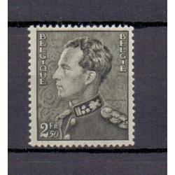 België 1939 n° 530a**...