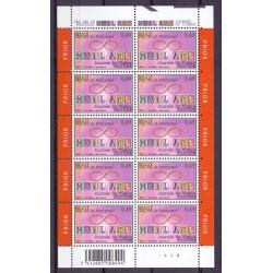 België 2003 n° 3172VEL**...