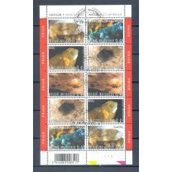 België 2003 n° 3174/78VEL...