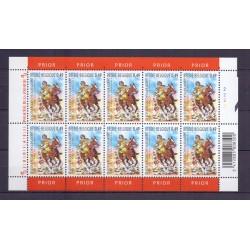 België 2003 n° 3173VEL**...