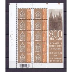 België 2005 n° 3425VEL**...