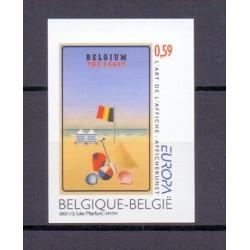 België 2003 n° 3179ON...