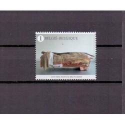 België 2020 n° N202022**...