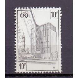 België 1976 n° TR399P4...