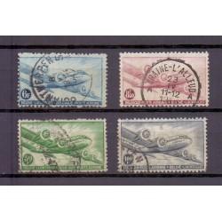 België 1946 n° PA 8/11...