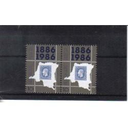 België 1986 n° 2199A**...