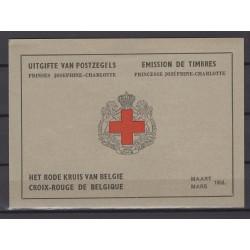 Belgium 1953 n° 914B** mnh...