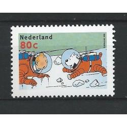 Nederland 1999 n° A334...