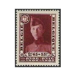Belgium 1931 n° 325** MNH