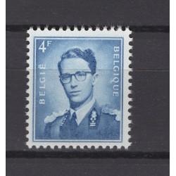 België 1953 n° 926a**...