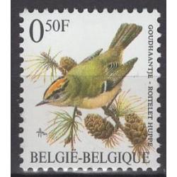 België 1991 n° 2424P8**...