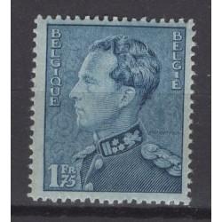 België 1939 n° 430c**...