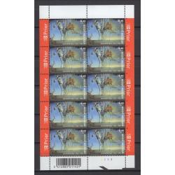 België 2004 n° 3254VEL**...