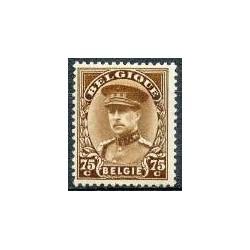 Belgium 1932 n° 341** MNH