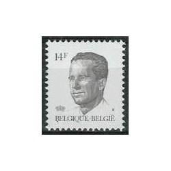 Belgium 1990 n° 2352** MNH