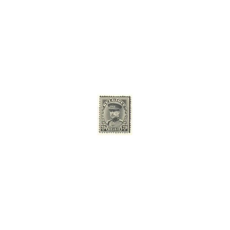 Belgium 1934 n° 384** MNH