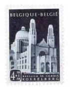 Kirchen & Kathedralen