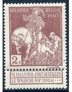 until 1919