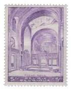 WK I bis WK II (1914-1945)